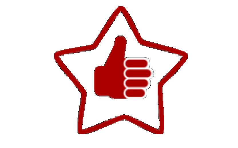 Независимая оценка качества услуг сайт Администрации НГО
