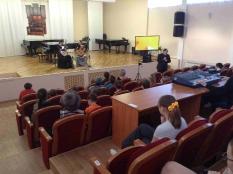 2015.02.07 Д.В.Милованов, гитара